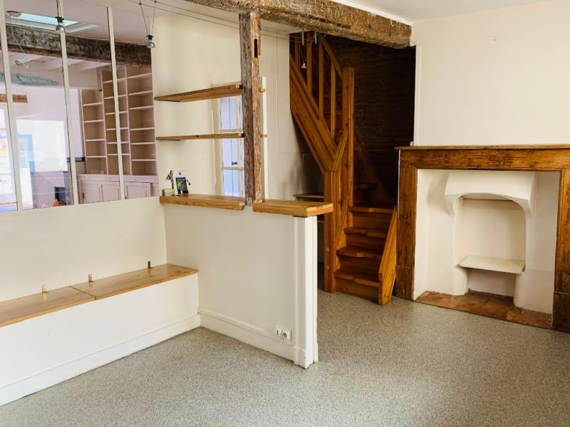 Sale apartment Toulouse 630000€ - Picture 11