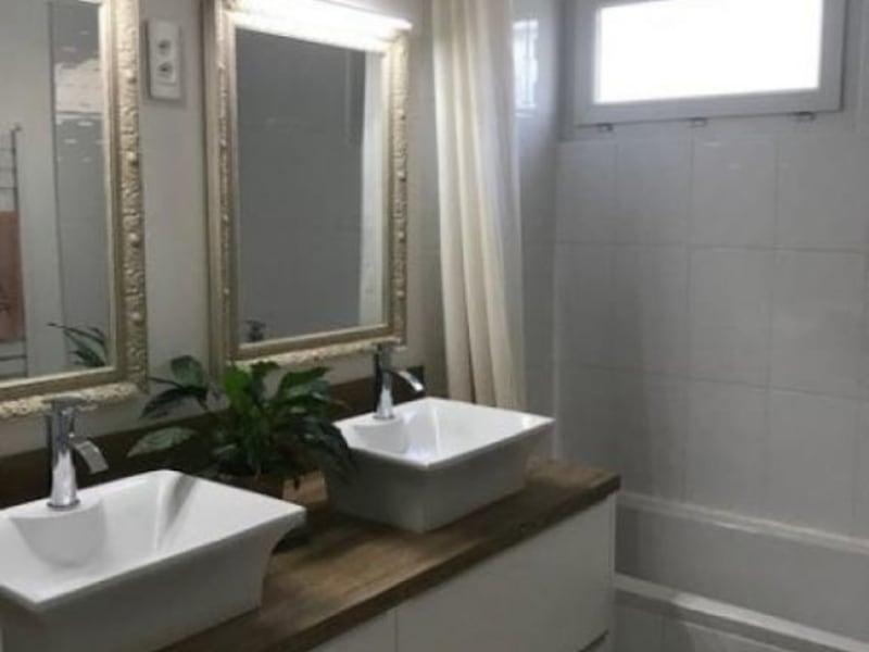 Vente maison / villa Ambares et lagrave 296000€ - Photo 11