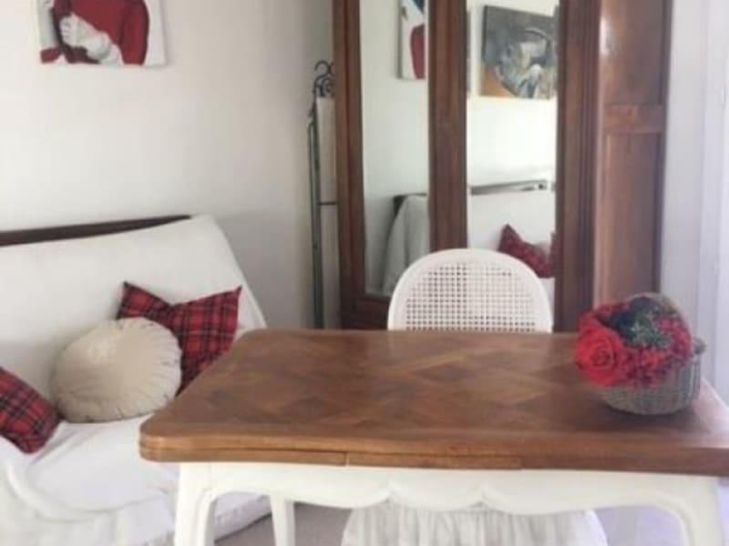 Vente maison / villa Ambares et lagrave 296000€ - Photo 12