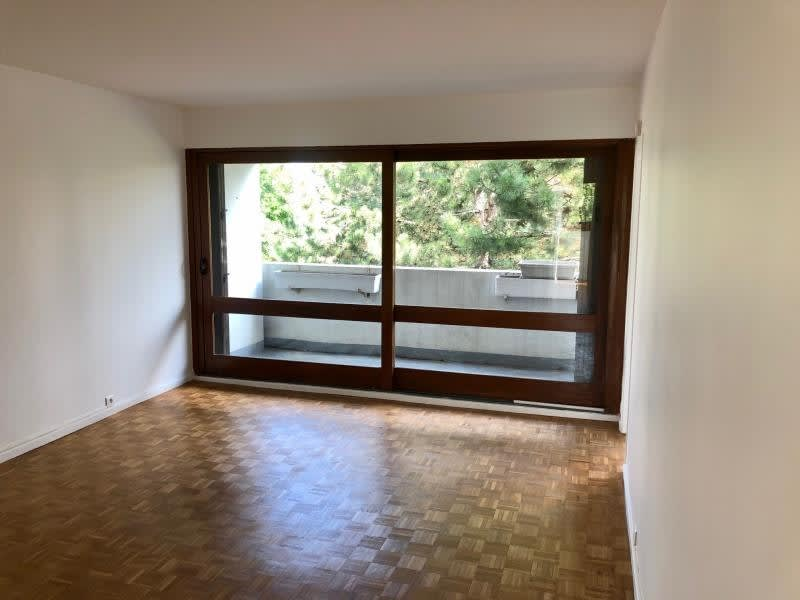 Rental apartment Houilles 1135€ CC - Picture 2