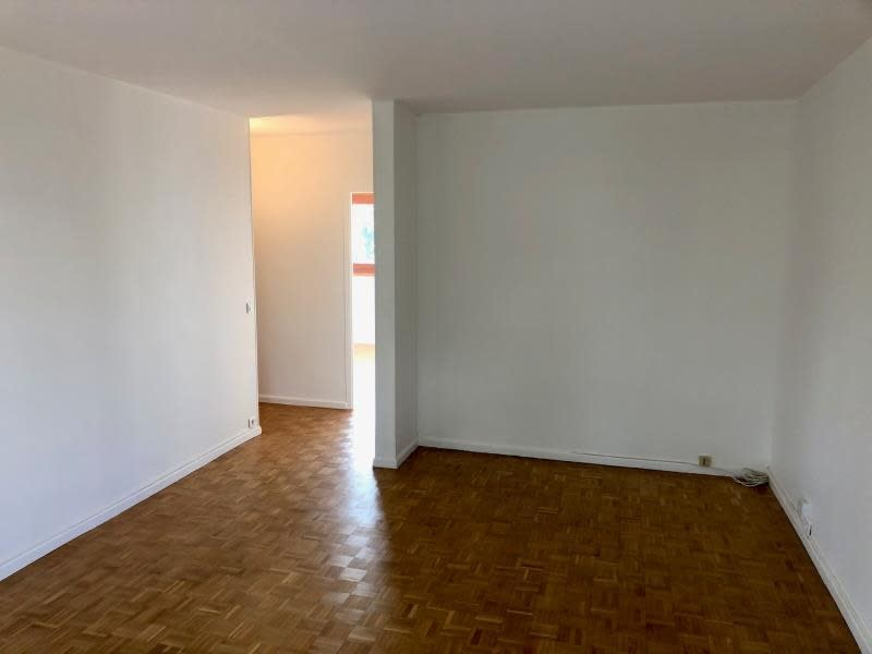 Rental apartment Houilles 1135€ CC - Picture 3