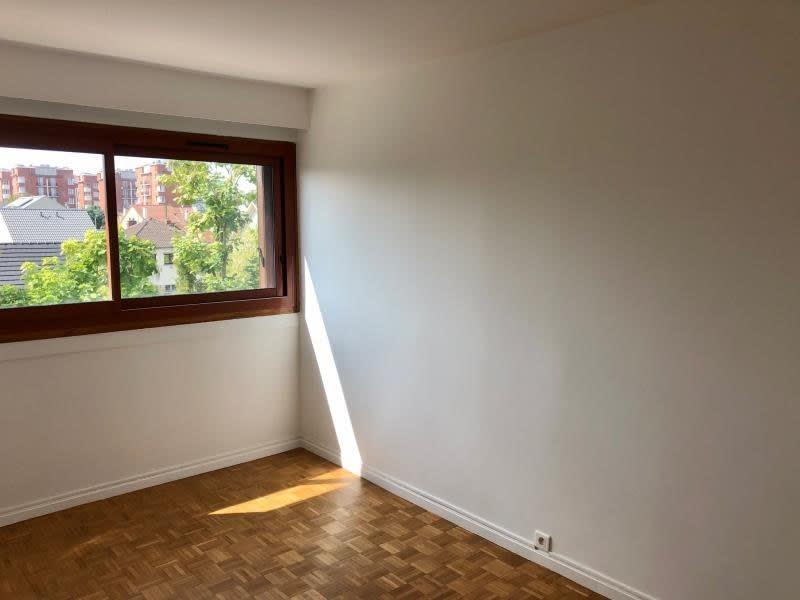Rental apartment Houilles 1135€ CC - Picture 4