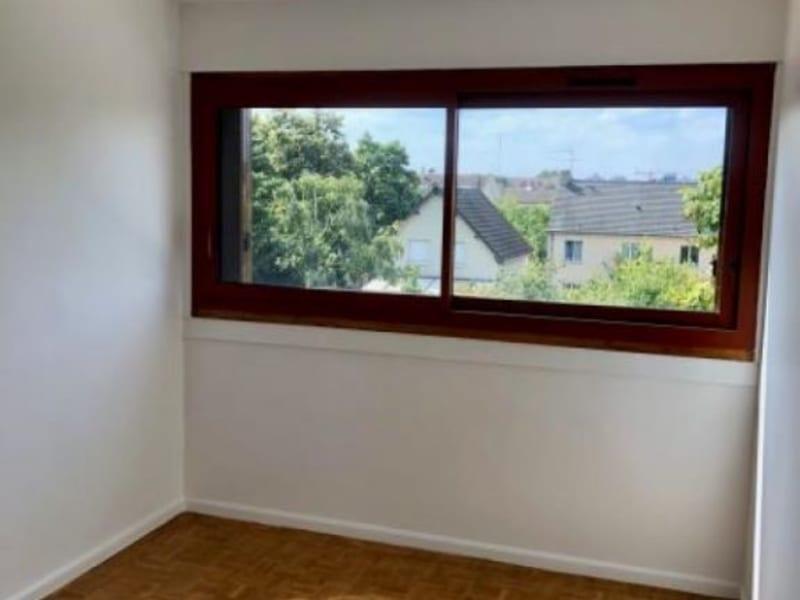 Rental apartment Houilles 1135€ CC - Picture 5