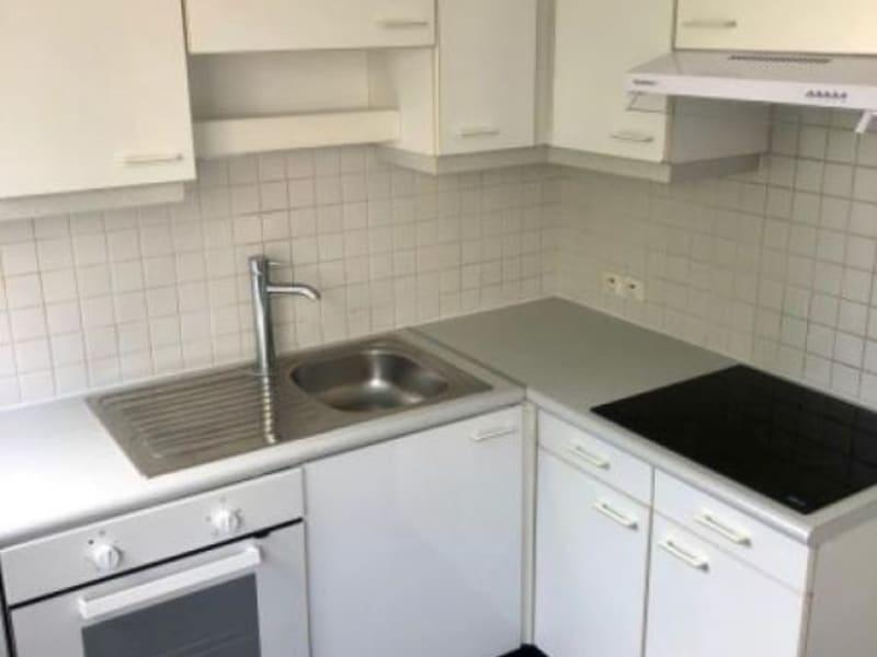 Rental apartment Houilles 1135€ CC - Picture 6