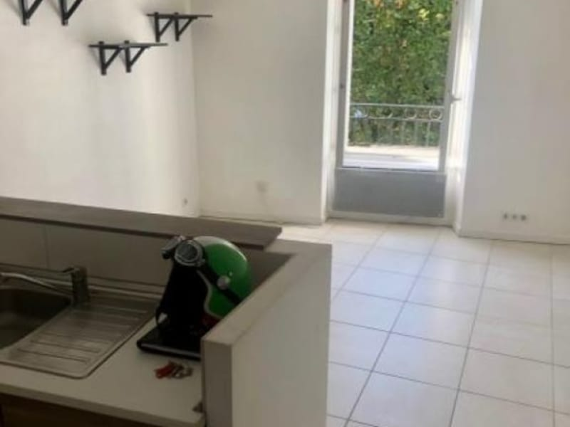 Location appartement Croissy sur seine 760€ CC - Photo 4