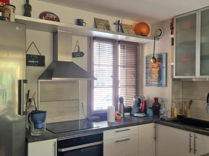 Sale house / villa Maule 462000€ - Picture 4