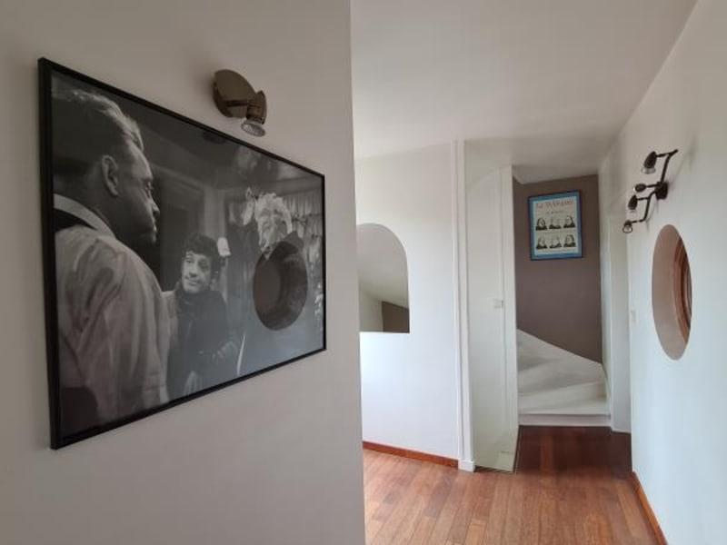 Sale house / villa Maule 462000€ - Picture 7