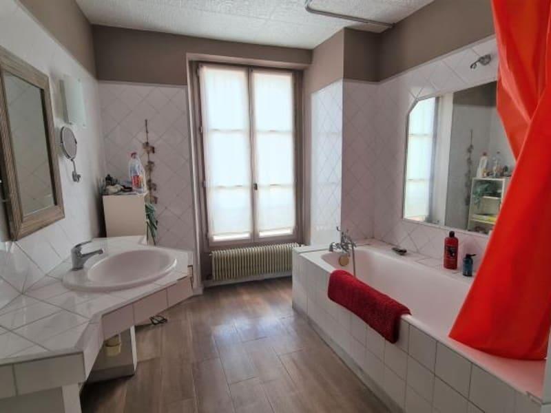 Sale house / villa Maule 462000€ - Picture 8