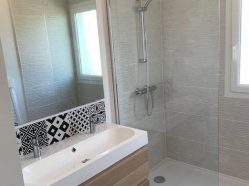 Sale apartment Blaye 124000€ - Picture 3