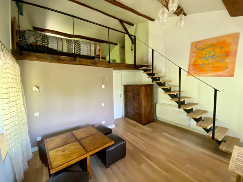 Sale house / villa Voiron 790000€ - Picture 4