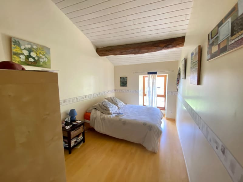 Sale house / villa Voiron 790000€ - Picture 5