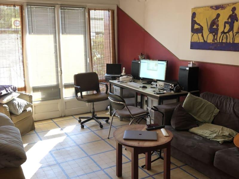 Vente maison / villa Toulouse 411450€ - Photo 8