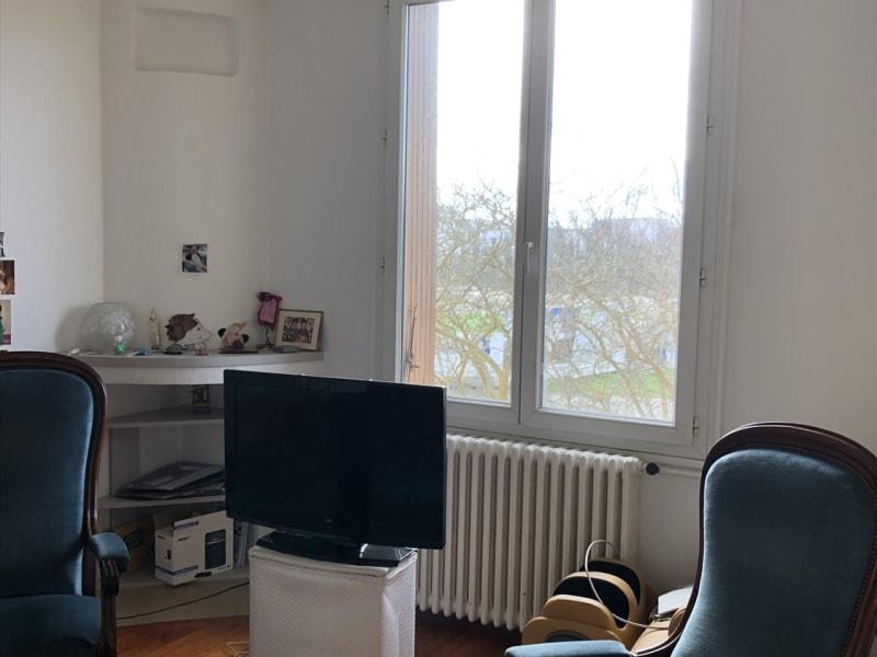 Vente maison / villa Toulouse 411450€ - Photo 2