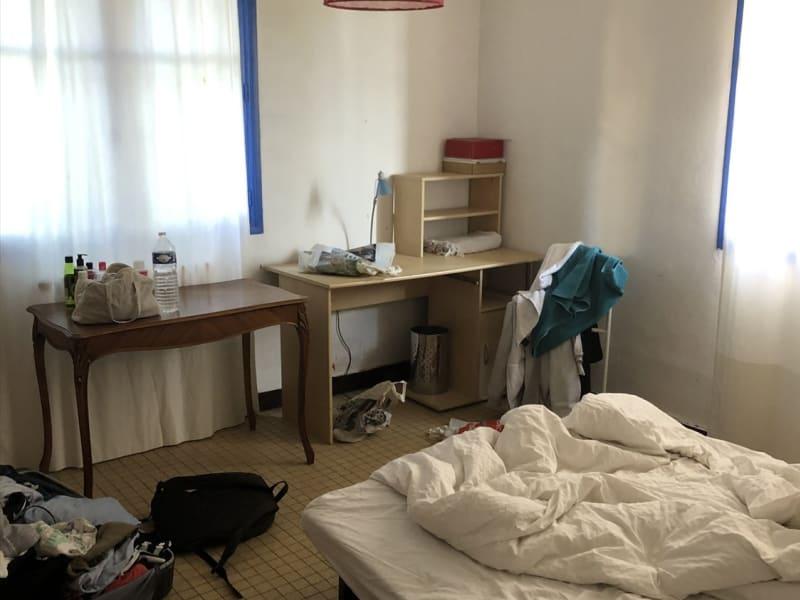 Vente maison / villa Toulouse 411450€ - Photo 10