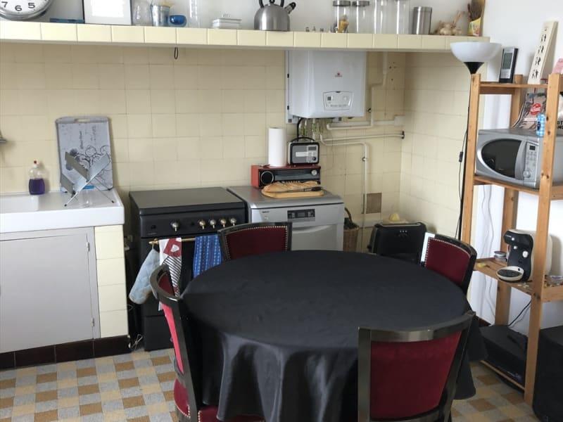 Vente maison / villa Toulouse 411450€ - Photo 4