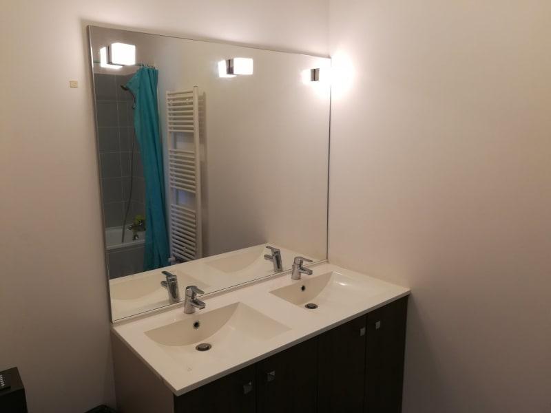 Rental apartment Blagnac 908€ CC - Picture 4