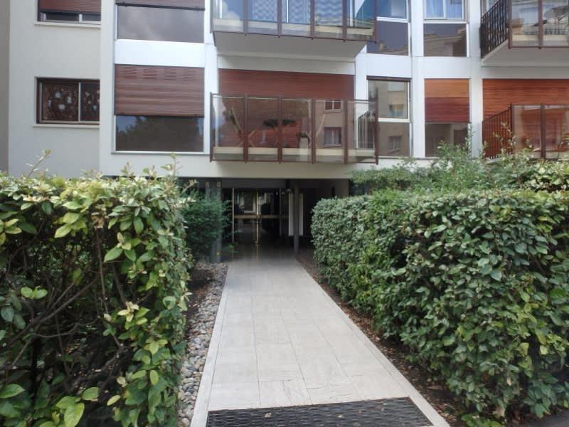 Location appartement Versailles 1620€ CC - Photo 3