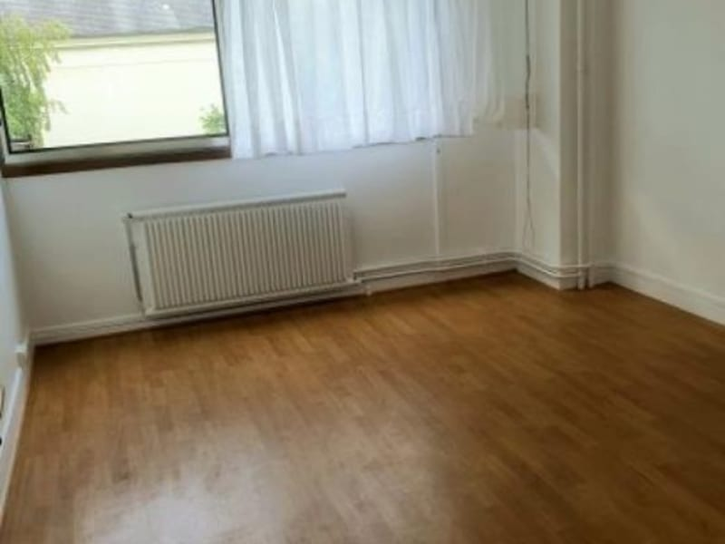 Location appartement Versailles 1620€ CC - Photo 8