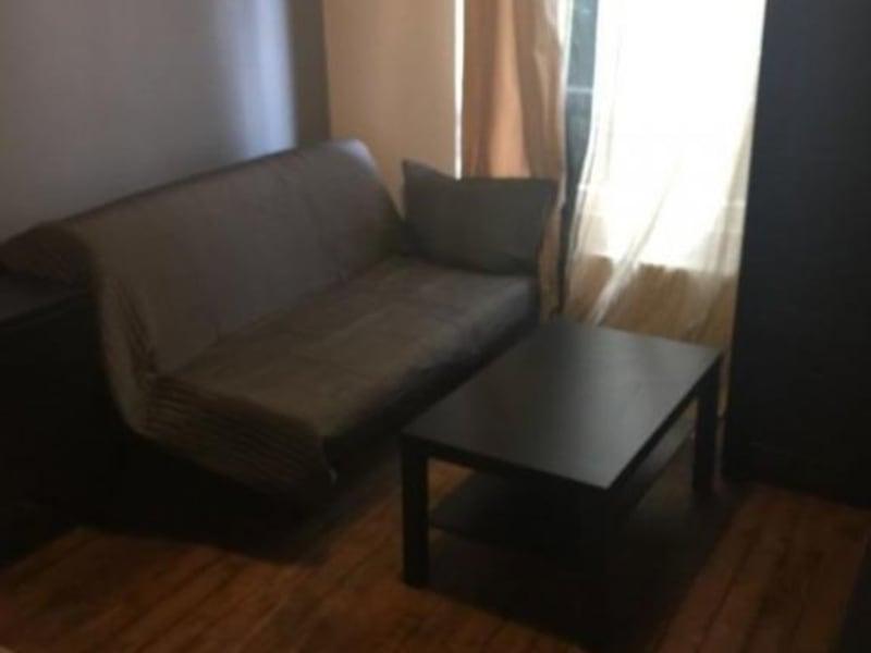 Location appartement Pantin 750€ CC - Photo 3