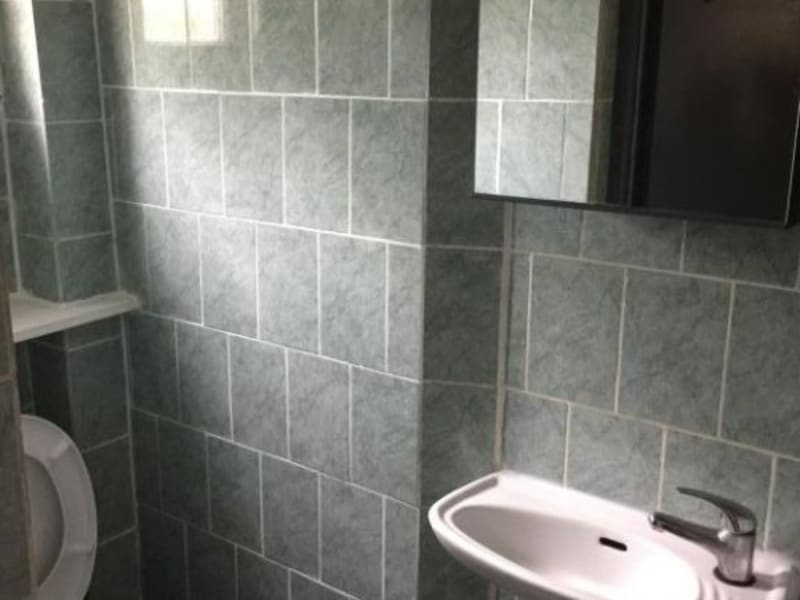 Location appartement Pantin 750€ CC - Photo 5