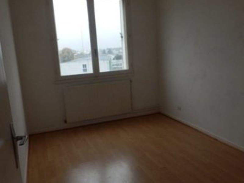 Location appartement Champforgeuil 575€ CC - Photo 4