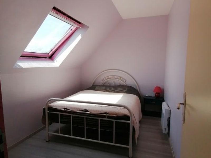 Sale house / villa Blessy 244400€ - Picture 11