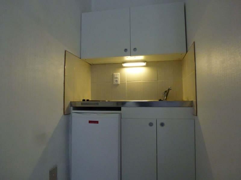 Location appartement Toulouse 409€ CC - Photo 6
