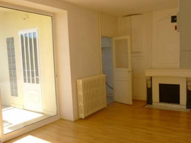 Location appartement Toulouse 715€ CC - Photo 4