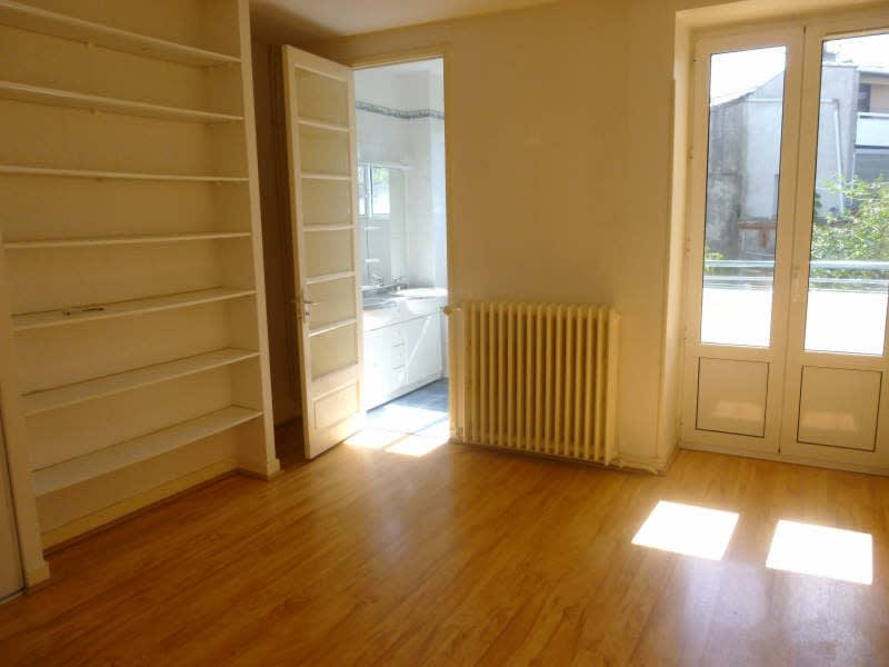 Location appartement Toulouse 715€ CC - Photo 6