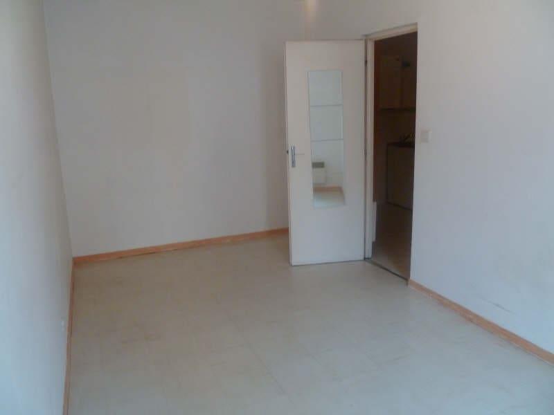 Rental apartment Toulouse 523€ CC - Picture 4
