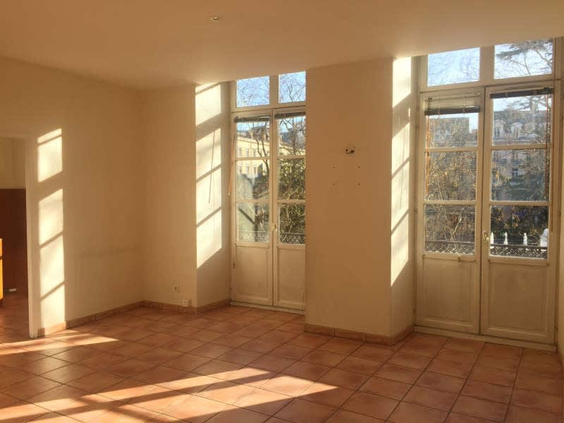 Rental empty room/storage Toulouse 858€ HC - Picture 2