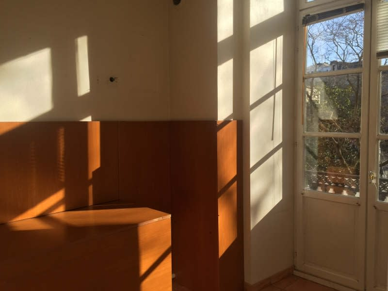 Rental empty room/storage Toulouse 858€ HC - Picture 3
