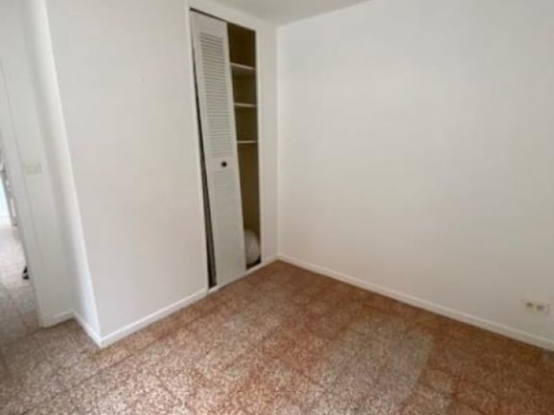 Rental apartment Toulouse 501€ CC - Picture 3
