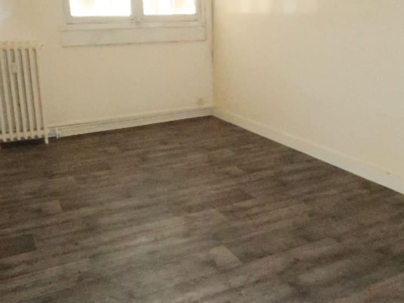 Vente appartement Limoges 75000€ - Photo 6