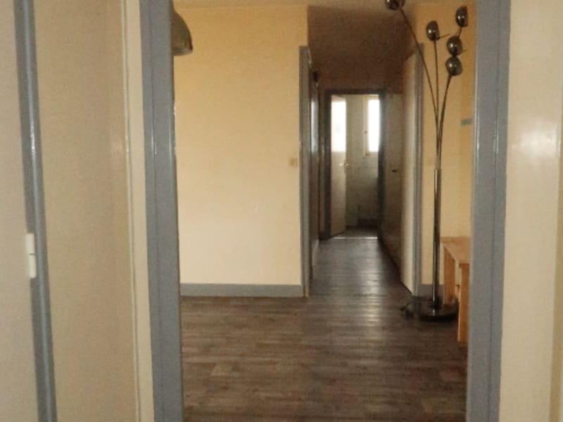 Vente appartement Limoges 75000€ - Photo 11