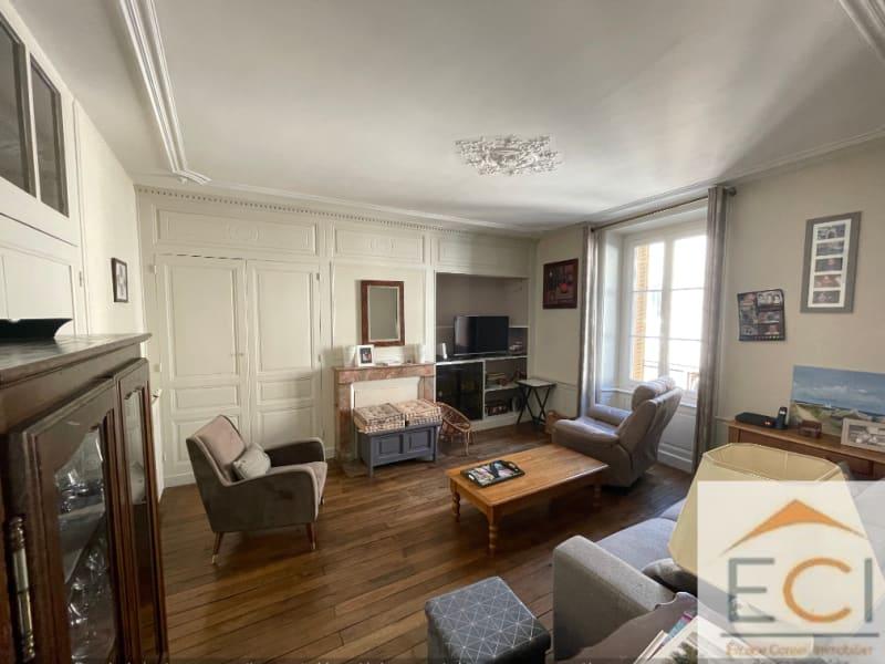 Vente maison / villa Saint laurent sur gorre 233200€ - Photo 3