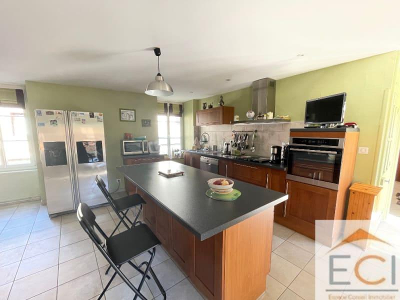 Vente maison / villa Saint laurent sur gorre 233200€ - Photo 5