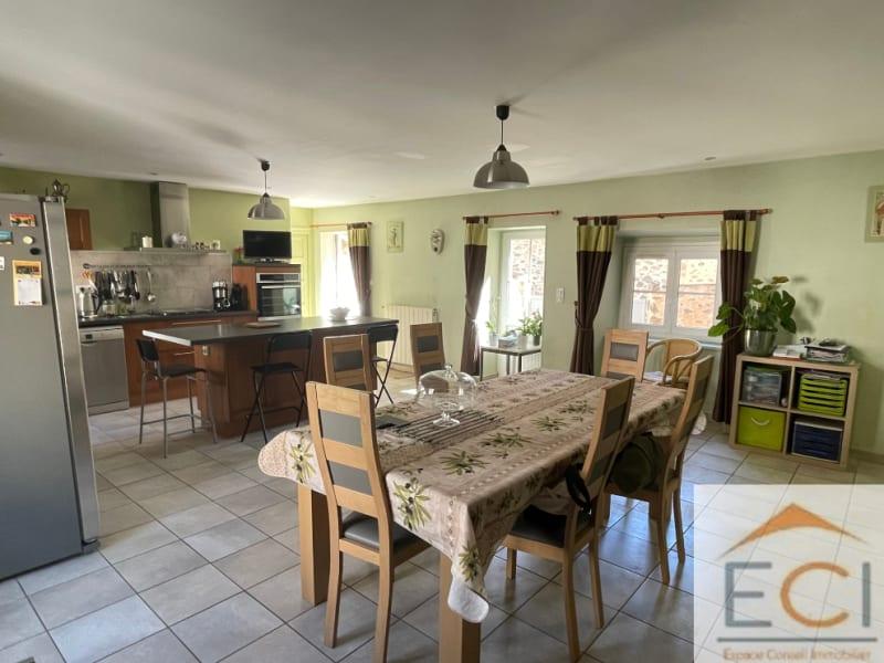 Vente maison / villa Saint laurent sur gorre 233200€ - Photo 6