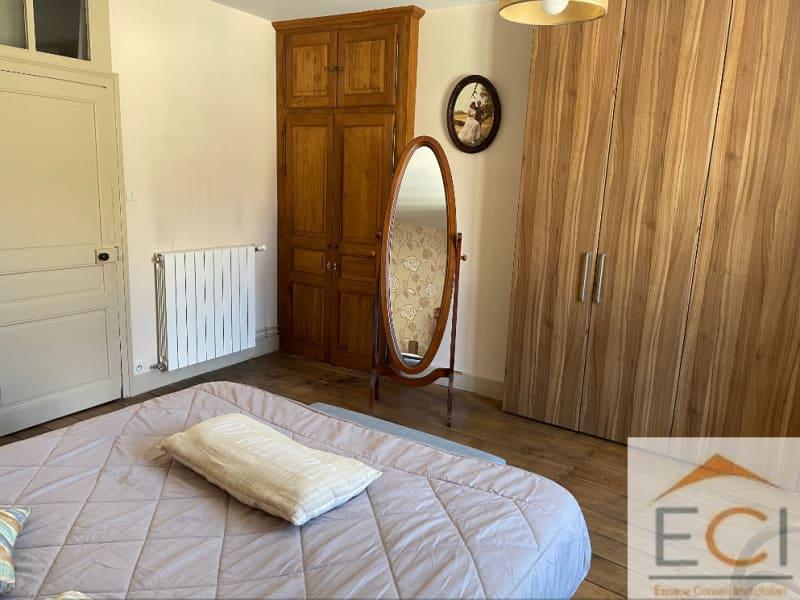 Vente maison / villa Saint laurent sur gorre 233200€ - Photo 8