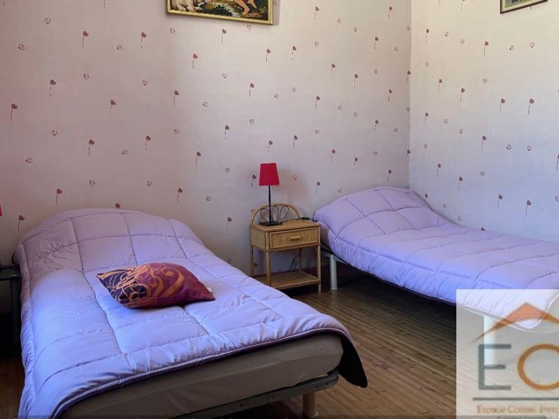 Vente maison / villa Saint laurent sur gorre 233200€ - Photo 9