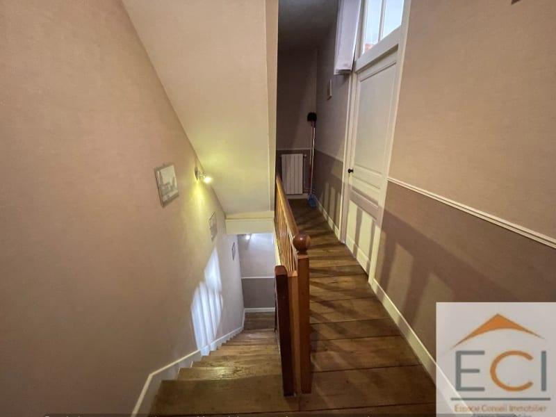 Vente maison / villa Saint laurent sur gorre 233200€ - Photo 10