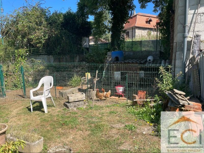 Vente maison / villa Saint laurent sur gorre 233200€ - Photo 12