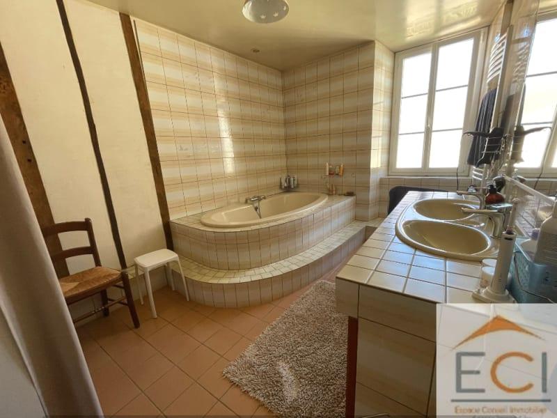 Vente maison / villa Saint laurent sur gorre 233200€ - Photo 14