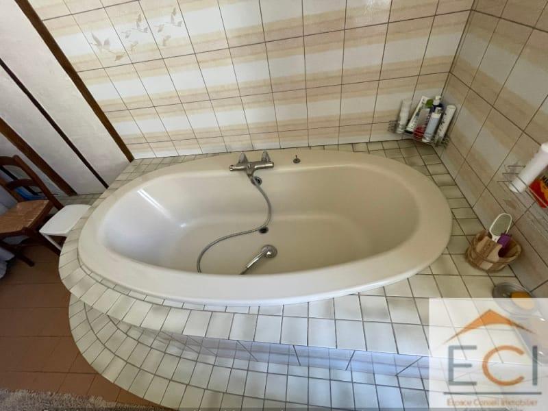 Vente maison / villa Saint laurent sur gorre 233200€ - Photo 15