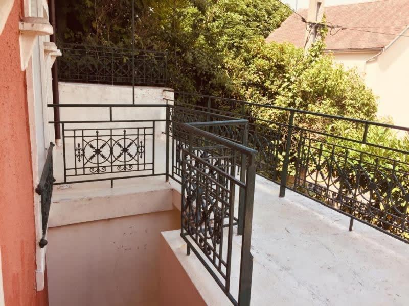 Rental house / villa Medan 1800€ CC - Picture 3