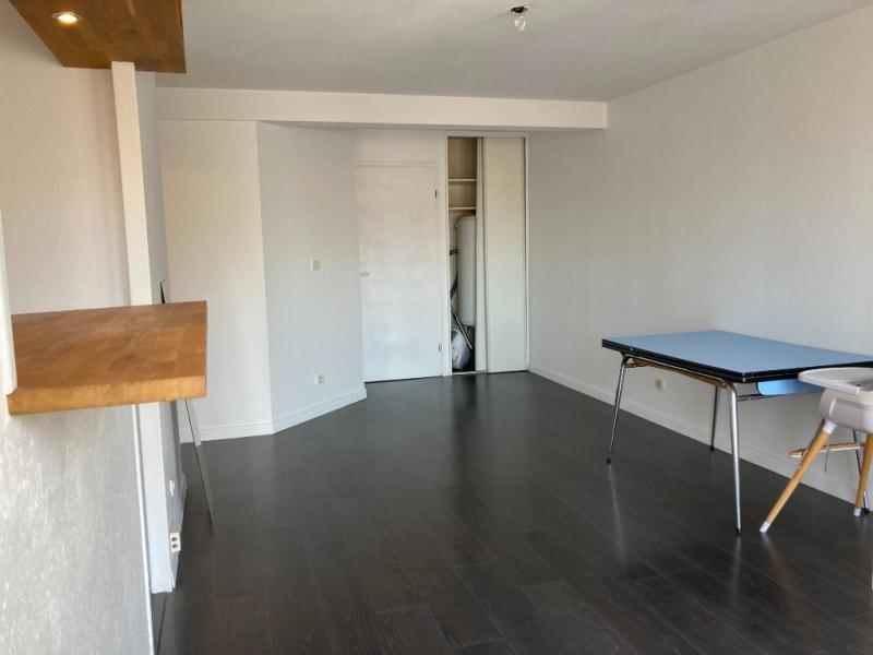 Sale apartment Toulouse 307000€ - Picture 5