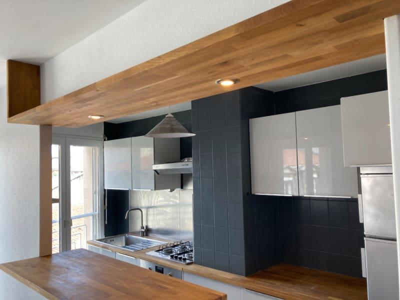 Sale apartment Toulouse 307000€ - Picture 7
