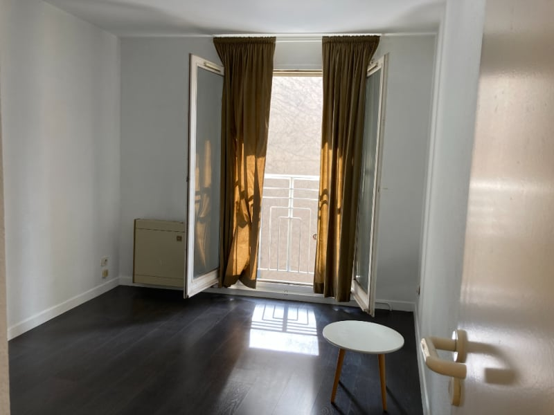 Sale apartment Toulouse 307000€ - Picture 9