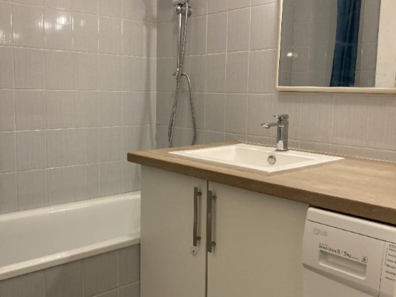 Sale apartment Toulouse 307000€ - Picture 11