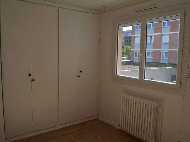 Rental apartment Toulouse 770€ CC - Picture 4